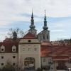Návšteva členov RZMOHP v Čechách 4